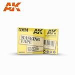 AK Masking Tape 5mm