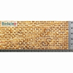 Redutex 032LV721 Old Brick II (Polychrome)