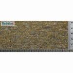 Redeutex 032BS323 Stone Block Limestone III (Polychrome)