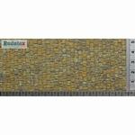 Redeutex 032AD121 Cobblestone (Polychrome)