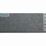 Redeutex 032AE111 Cobblestone Pin