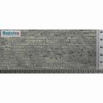 Redeutex 032BS112 Stone Block Limestone