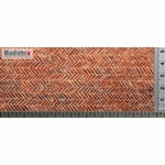 Redutex 032LV622 Old Brick Spike (Polychrome)