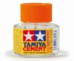 Tamiya Cement
