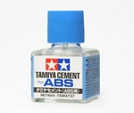 Tamiya ABS Cement 87137