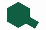 Tamiya TS9 British Green