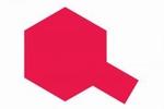 Tamiya TS18  Metallic Red