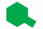 Tamiya TS20 Metallic Green