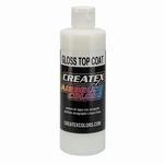 Createx Gloss Topcoat