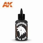 AK Wolverine PVA Glue