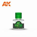 AK Extra Thin Citrus Cement