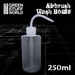 Green Stuff Airbrush Wash Bottle