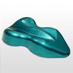 Custom Creative Kandy Concentrate Aqua Blue