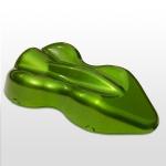 Custom Creative Kandy Valley Green