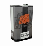 Custom Creative 2K Speed Clear C8500