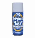 Mr. Primer Surfacer 1000 Grey
