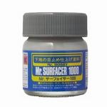 Mr. Hobby Mr. Surfacer 1000