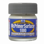 Mr. Hobby Mr. Primer Surfacer 1000