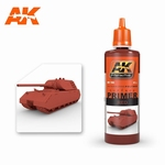 AK Interactive Primer Red