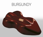 Custom Creative Base Colors Burgundy