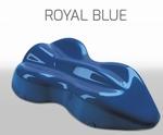 Custom Creative Base Colors Royal Blue