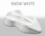 Custom Creative Base Colors Snow White