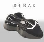 Custom Creative Base Colors Light Black