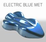 Custom Creative Base Metallic Electric Blue Met
