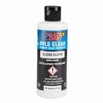 Createx UVLS Gloss Clear 120ml