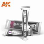 AK True Metal Purple