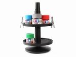 Tamiya Paint Jar Stand
