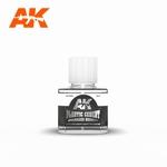 AK Standard Plastic Cement