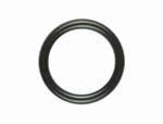 O-ring voor ventiellichaam (3st)