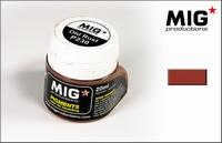 MIG pigment P231
