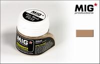 MIG pigment P232