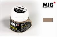 MIG pigment P234