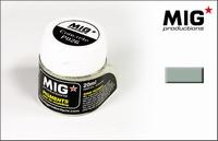 MIG pigment P26