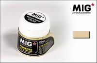 MIG pigment P30