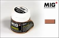 MIG pigment P31