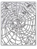 Artool Spider Master-Arachnofobia by Craig Fraser