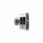 Nozzle cap HP BS/CS/SBS 0,35mm