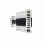 Nozzle cap AR/BR
