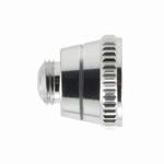Nozzle cap CR/BCR/SAR
