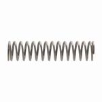 Needle spring HP AR/BR/CR/BCR/SAR