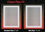Artool Carbon Fiber FX