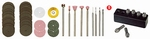 Industrie boorslijper IBS/E