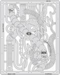 Artool Steampunk FX 2 Jerry-Rig