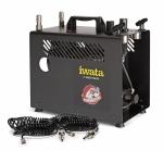 Iwata IS-975 Powerjet Pro
