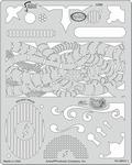 Artool Steampunk FX Junk