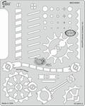 Artool Steampunk FX Mechanix